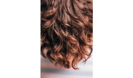 Remy menschliche Haarextensions