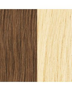 Di Biase Hair Kit5 - 55cm - #12/DB2