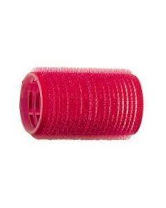 Haftwickler - rot 36 mm 12 Stück