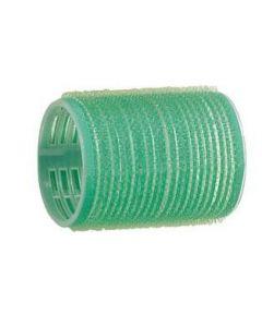 Haftwickler - grün 48mm 12 Stück