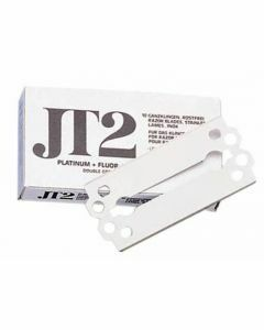 Jaguar JT 2 Klingen 10 Stück