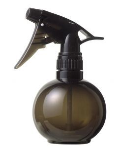 Comair Wassersprühflasche klein 300ml