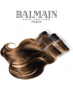 Balmain Double Hair