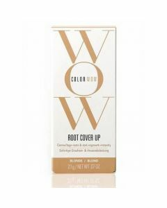 Color Wow Root Cover Up Blonde