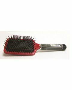 CHI Paddle Brush Large