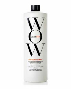 Color Wow Color Security Shampoo 1000ml