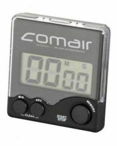 Comair Digitale timer