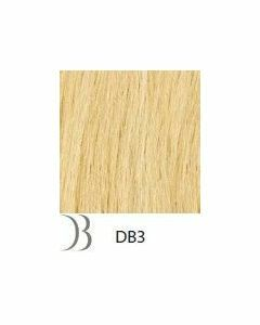 Di Biase Hair Kit5 - 55cm - #DB3