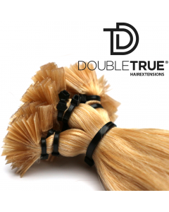 Double True Hair Extensions