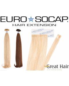 Euro SoCap Extensions