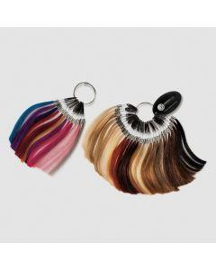 Di Biase Hair Microring Extensions