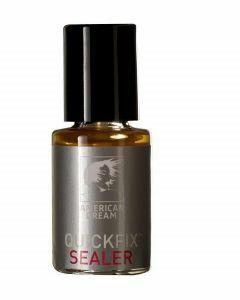 Quickfix Sealer