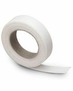 Di Biase Hair Tape (Rolle)