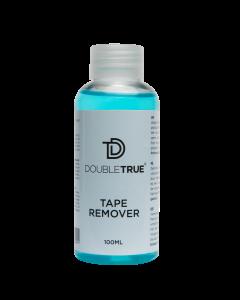 Double True Tape Remover  100ml