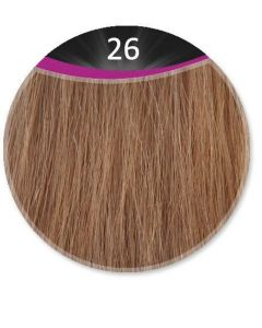 Great Hair Full Head Clip In - 50cm - wavy - #26