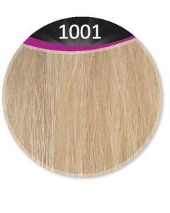 Great Hair Full Head Clip In - 40cm - wavy - #1001
