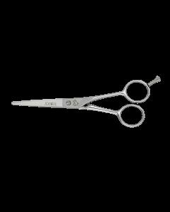 Joewell Classic Offset Handle Knipschaar 5,5inch