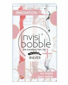 Invisibobble Waver Marblelous Plus I Lava You More