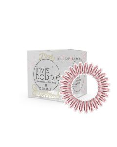 Invisibobble Original Sparks Flying I am Starstruck