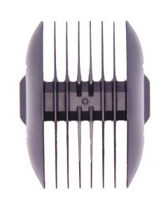 Panasonic Aufsatzkamm ER1411 9/12 mm