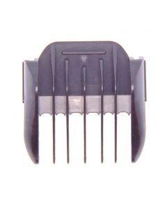 Panasonic Aufsatzkamm ER PA10/PA11 3 mm