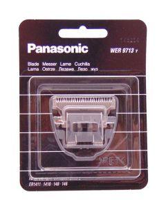 Panasonic Schneidkopf ER1411