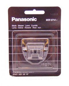 Panasonic Schneidkopf ER1421