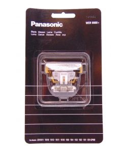 Panasonic Schneidkopf ER 1611, ER 1510
