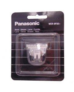 Panasonic Schneidkopf ER PA10