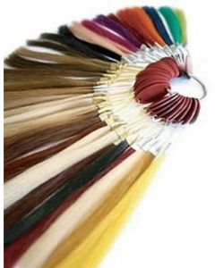 Dante Couture - kleurenring