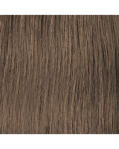 SoCap Echthaar Tresse - 45/50cm - natural straight - #10