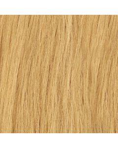 SoCap Echthaar Tresse - 45/50cm - natural straight - #DB4