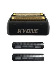 Kyone Lithium Ion Pro Foil Cutters SH-100