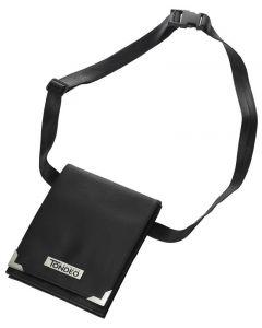 Tondeo Universelle Werkzeugtasche schwarz