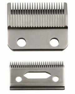Kyone Snijkop Stainless Steel voor Vintage Barber Clipper